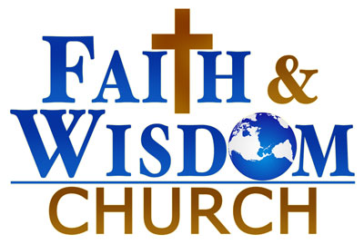 Faith and Wisdom church square